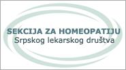 homeopatijabaner