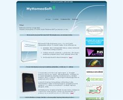 myhomeosoft-s